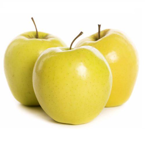 پک پذیرایی پکتو سیب