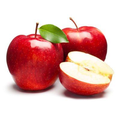 پک پذیرایی پکتو سیب قرمز