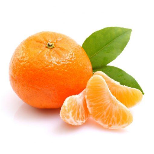 پک پذیرایی پکتو نارنگی مجلسی