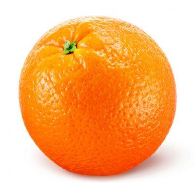 پک پذیرایی پکتو پرتقال