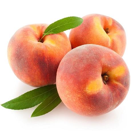 پک میوه هلو