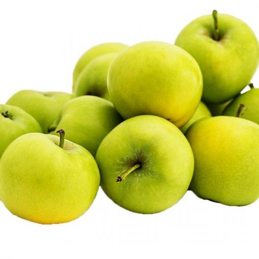 سیب گلاب پک پذیرایی