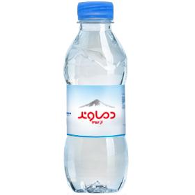 آب معدنی تک نفره کوچک